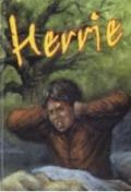 Bekijk details van Herrie