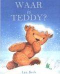Bekijk details van Waar is Teddy?