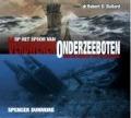 Bekijk details van Op het spoor van verdwenen onderzeeboten