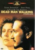 Bekijk details van Dead man walking