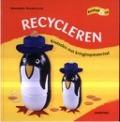 Bekijk details van Recycleren