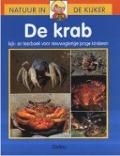 Bekijk details van De krab