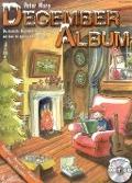 Bekijk details van December album