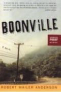 Bekijk details van Boonville