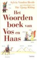 Bekijk details van Het woordenboek van Vos en Haas