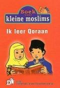 Bekijk details van Boek voor kleine moslims; 3