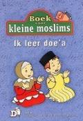 Bekijk details van Boek voor kleine moslims; 4