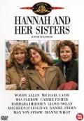 Bekijk details van Hannah and her sisters