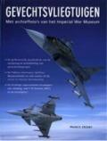Bekijk details van Gevechtsvliegtuigen