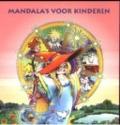 Bekijk details van Mandala's voor kinderen