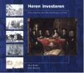 Bekijk details van Heren investeren