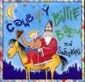 Bekijk details van Cowboy Billie Boem en Sinterklaas