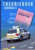 Bekijk details van Theorieboek rijbewijs B