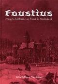 Bekijk details van Faustius