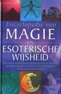 Bekijk details van Encyclopedie van magie en esoterische wijsheid