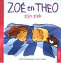 Bekijk details van Zoé en Theo zijn ziek