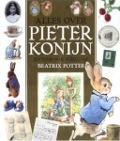Bekijk details van Alles over Pieter Konijn