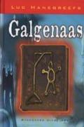 Bekijk details van Galgenaas