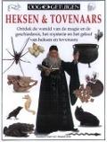 Bekijk details van Heksen & tovenaars