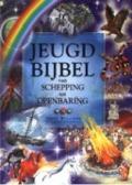 Bekijk details van Jeugdbijbel van Schepping tot Openbaring