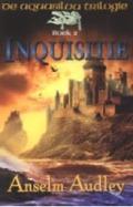 Bekijk details van Inquisitie