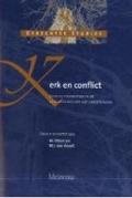 Bekijk details van Kerk en conflict