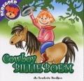 Bekijk details van Cowboy Billie Boem