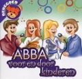 Bekijk details van Abba