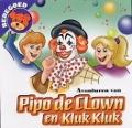 Bekijk details van Pipo de Clown en Kluk-Kluk