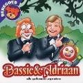 Bekijk details van Bassie & Adriaan