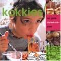 Bekijk details van Kokkies!