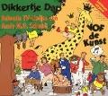 Bekijk details van Dikkertje Dap
