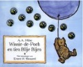 Bekijk details van Winnie-de-Poeh en tien blije bijen