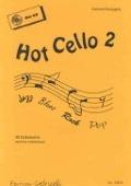Bekijk details van Hot Cello; 2