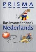 Bekijk details van Basiswoordenboek Nederlands