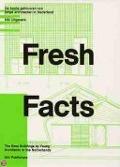 Bekijk details van Fresh facts