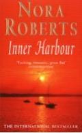Bekijk details van Inner harbour