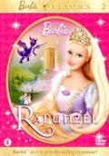 Bekijk details van Barbie als Rapunzel