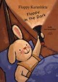 Bekijk details van Floppy karanlıkta