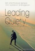 Bekijk details van Leading quietly