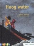 Bekijk details van Hoog water