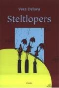 Bekijk details van Steltlopers