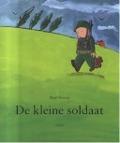 Bekijk details van De kleine soldaat