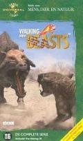Bekijk details van Walking with beasts