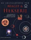 Bekijk details van De encyclopedie van magie & hekserij