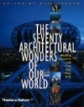 Bekijk details van The seventy architectural wonders of our world