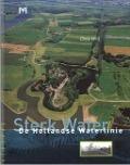Bekijk details van Sterk water: de Hollandse Waterlinie