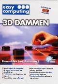 Bekijk details van 3D dammen