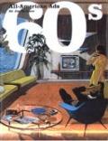 Bekijk details van 60s all-American ads