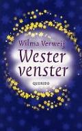 Bekijk details van Westervenster